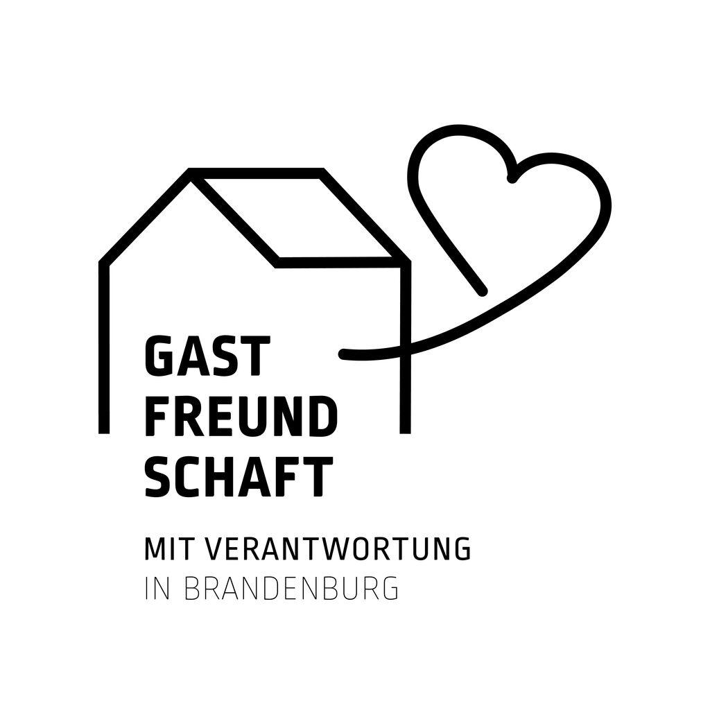 Verantwortungsvolle Gastfreundschaft in Brandenburg